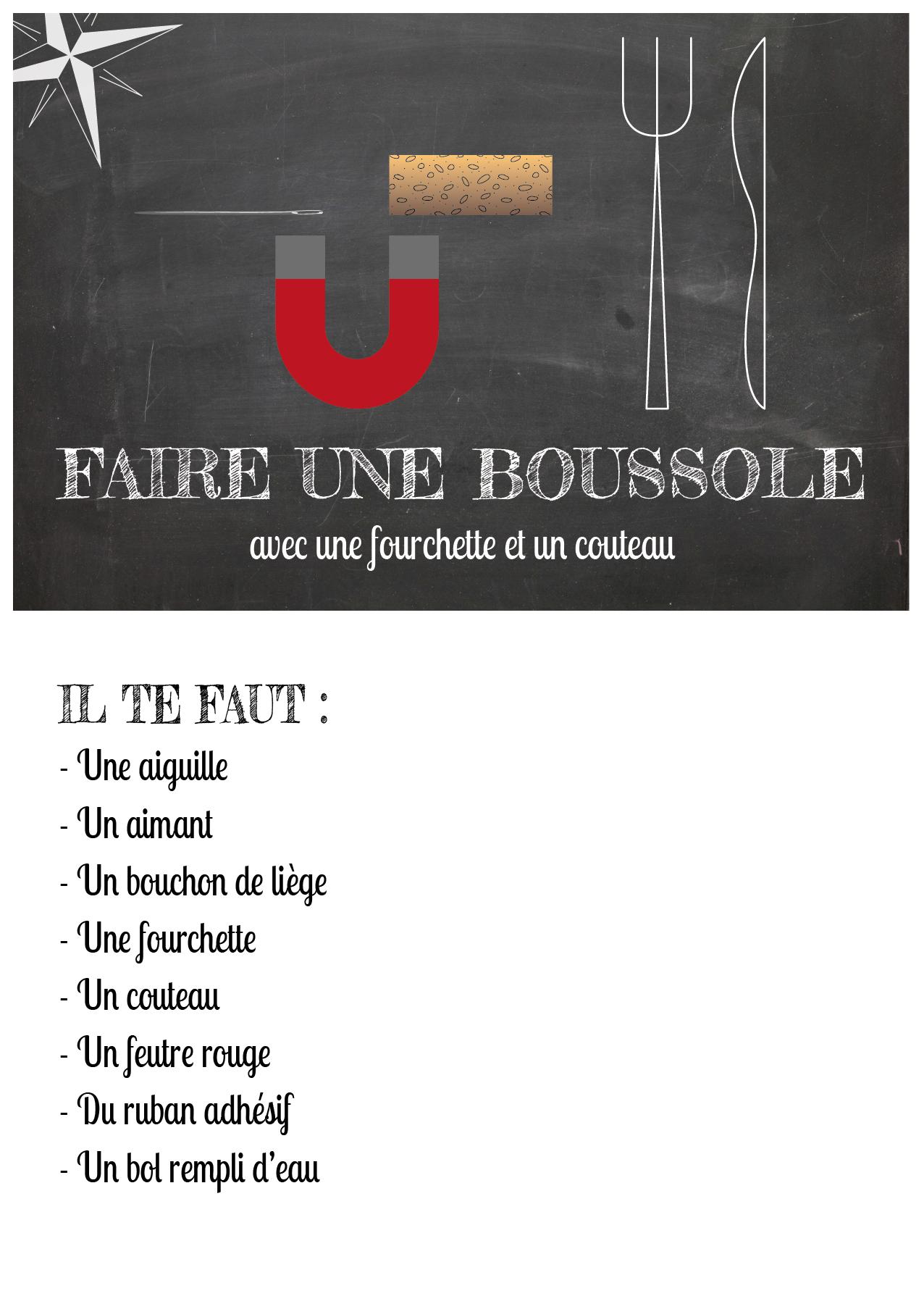 faireuneboussole-01