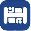 Hostel World App