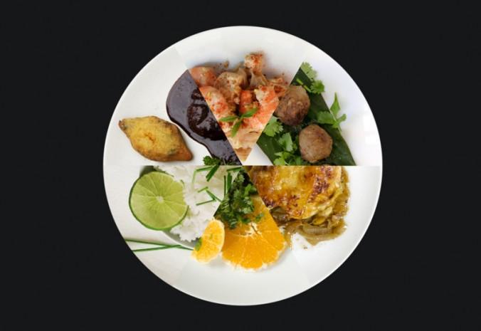 bonne année 2015, we travel you eat, blog de cuisine, meilleures recettes, recettes d'ailleurs, cuisine du monde