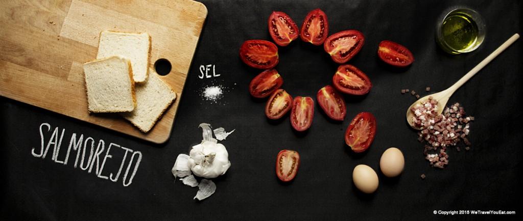 salmorejo-ingredients