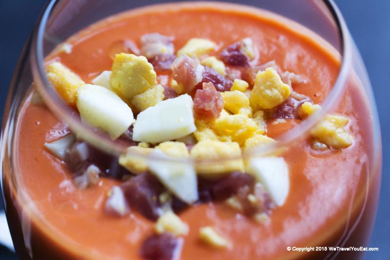 salmorejo-soupe-froide-tomate-espagne