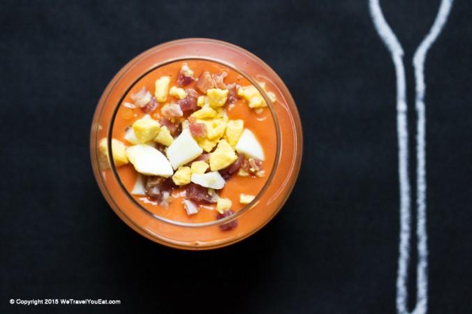 salmorejo-soupe-tomate-froide-espagne