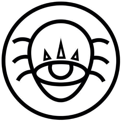 logo garrapateria