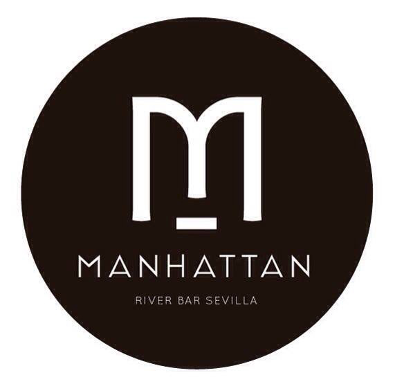 logo Manhattan riverbar