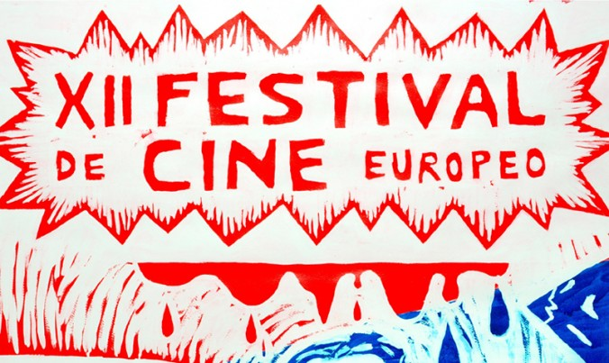 festival de cine europeo sevilla couverture