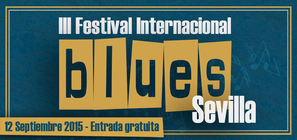 festival internacional de blues sevilla